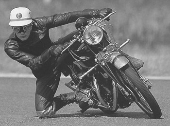 maximum attaque moto classique