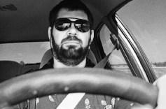 driver N&B