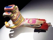 Skateboard-Art-haroshi-1