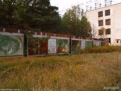 pripyat-station-radar-abandonnee-russie-11