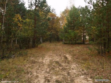 pripyat-station-radar-abandonnee-russie-12
