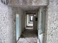 tchernobyl_26