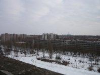 tchernobyl_30