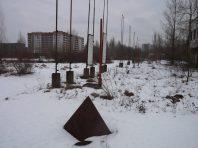 tchernobyl_36