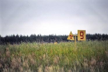 zone_0111_waste_buryakovka