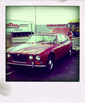 jaguar_xj6_s1_roadtrip4