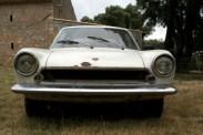 1-1-fiat-124-coupe-mki