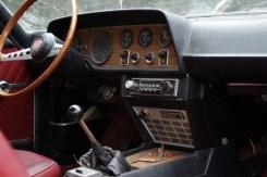 2-2-fiat-124-coupe-mki