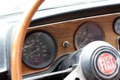 2-3-fiat-124-coupe-mki
