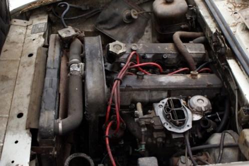 2-7-fiat-124-coupe-mki