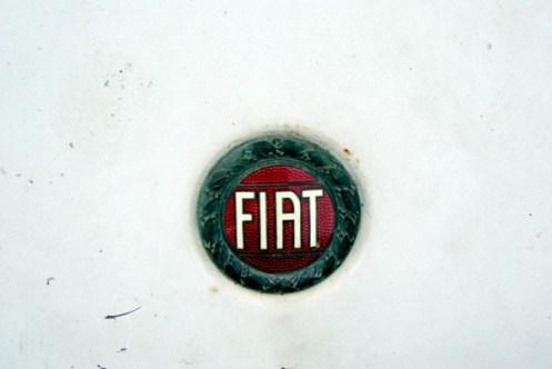 3-6-fiat-124-coupe-mki