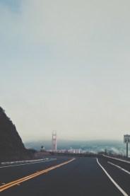route west coast