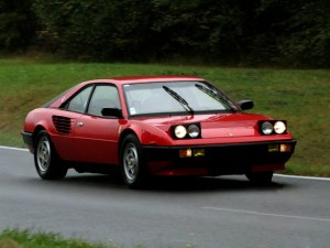 Ferrari_mondial