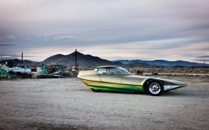 custom-car-builder-gene-winfield-1965-reactor