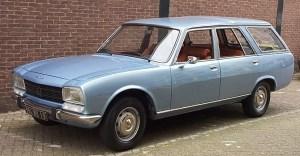 Peugeot_504_Break_1978