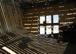 FENETRE2-Kolmanskop