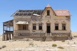 MAISON11-Kolmanskop