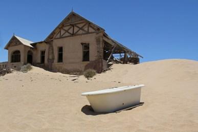 MAISON17-Kolmanskop
