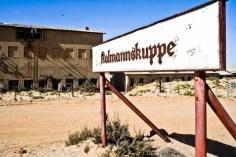 PANNEAU1-Kolmanskop