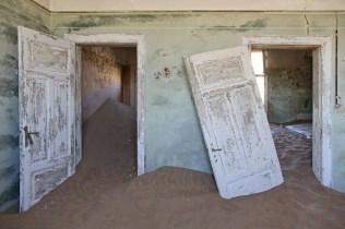 PORTES22-Kolmanskop
