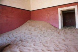 PORTES26-Kolmanskop