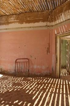 PORTES3-Kolmanskop