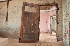 PORTES32-Kolmanskop
