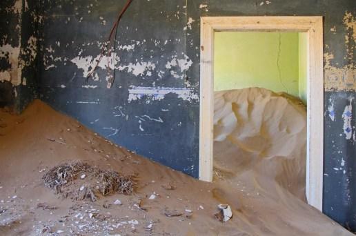 PORTES34-Kolmanskop