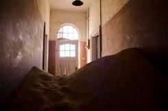 PORTES35-Kolmanskop