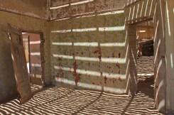 PORTES36-Kolmanskop