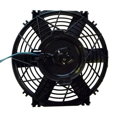 Ventilateurs électriques