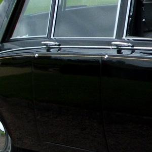 Daimler Ds 420