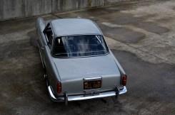 triumph italia 2000 20