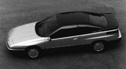 1986_ItalDesign_Subaru_XT_01