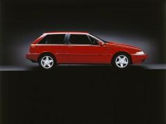 1995_Volvo_480_ES_002_6347