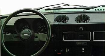 Fiat128sport_7