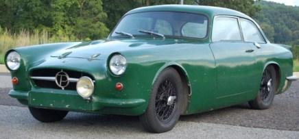 1958-Peerless-GT-800x373