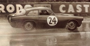 1960_Peerless_GT_Coupe_LeMans_1