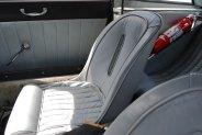 peerless gt seats2