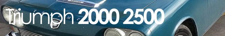 2000 pi