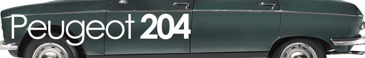 204banner