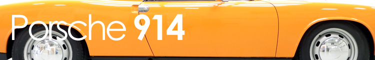 914 banner