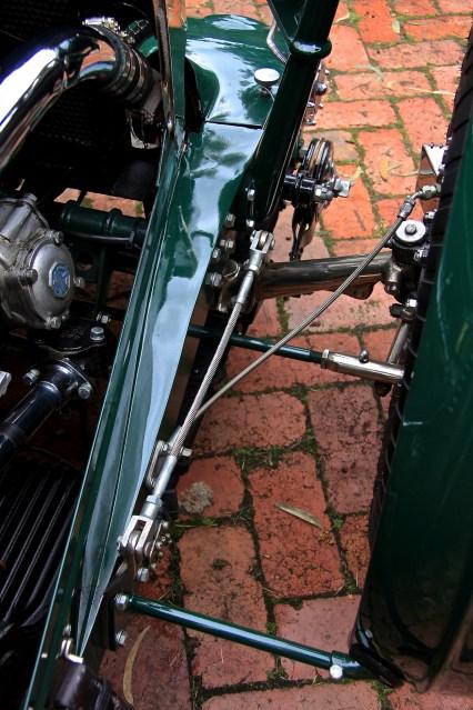 MG-Magnette-K3-1932 2