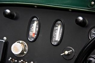 MG-Magnette-K3-1932 5