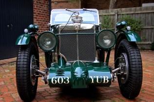 MG-Magnette-K3-1932 9