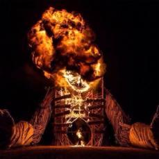 afrika burn 2014 12