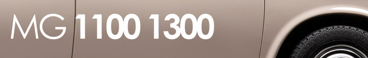 mg 1100 banner