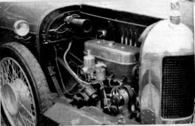 oldone_engine