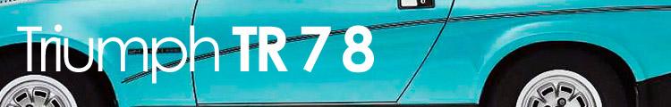 tr7 banner