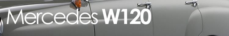 w120banner